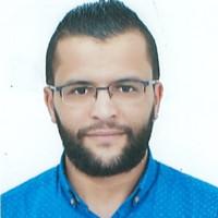 Zakaria Boudoumi